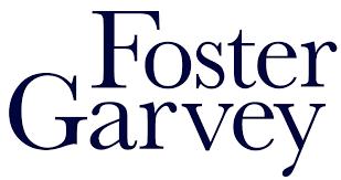 https://www.ignitehcm.com/hubfs/Logos/Customer%20Logos/Foster%20Garvey.png