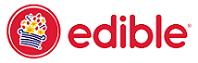 https://www.ignitehcm.com/hubfs/Logos/Customer%20Logos/edible.png