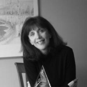 Pat Loria