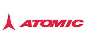 https://www.ignitehcm.com/hubfs/logo-atomic.png