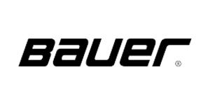 https://www.ignitehcm.com/hubfs/logo-bauer.png