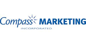 https://www.ignitehcm.com/hubfs/logo-compass-marketing.png