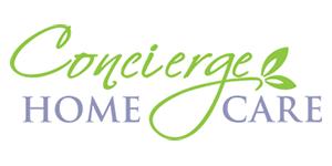 https://www.ignitehcm.com/hubfs/logo-concierge.png