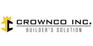 https://www.ignitehcm.com/hubfs/logo-crownco.png