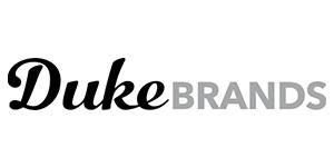 https://www.ignitehcm.com/hubfs/logo-duke-brands.png