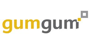 https://www.ignitehcm.com/hubfs/logo-gumgum.png