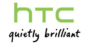 https://www.ignitehcm.com/hubfs/logo-htc.png