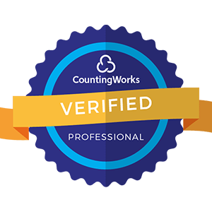 logo-countingworks-2