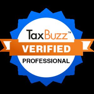logo-taxbuzz-1